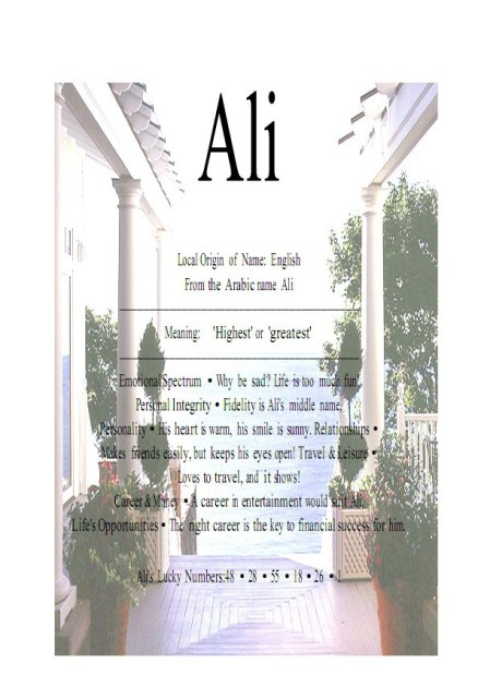 Ali_pagenumber.001-212x300
