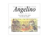 angelino_001
