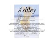 ashley_001