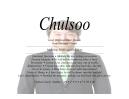 chulsoo_001