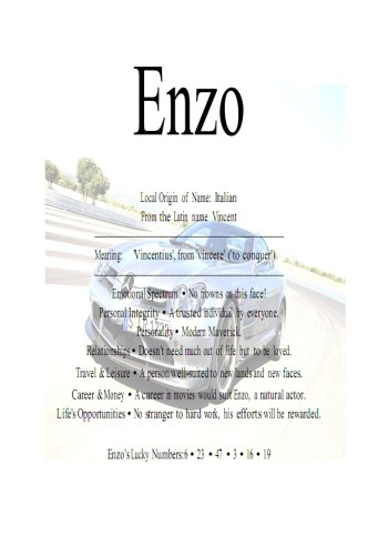 enzo_pagenumber.001