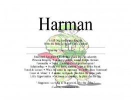 harman-300x231