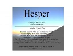 hesper-640x494