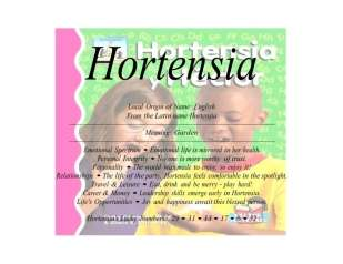 hortensia_001
