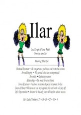 ilar_pagenumber.001-211x300