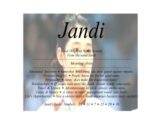 jandi_001