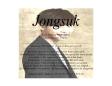 jongsuk_001