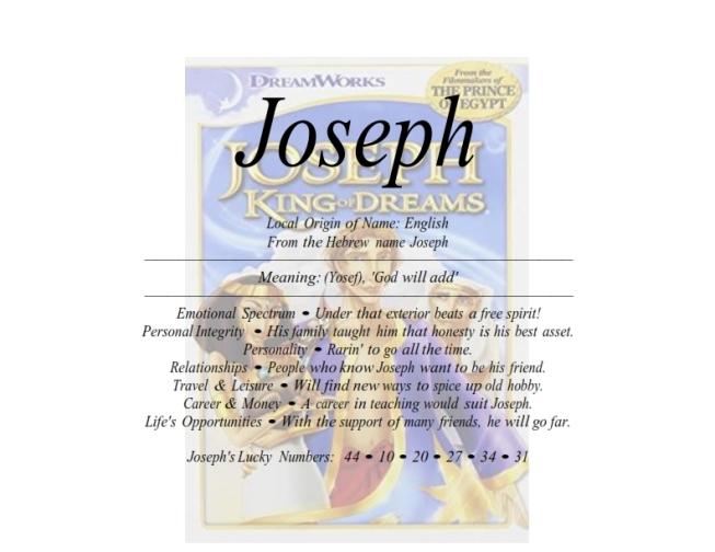 joseph_001