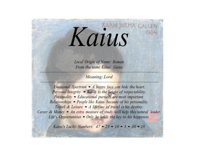 kaius_001