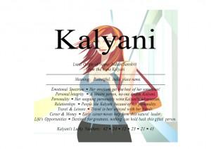 kalyani_001-300x212