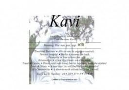 kavi_001-640x452-300x211