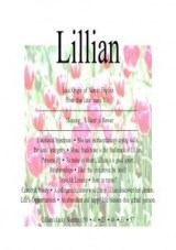 lillian1_pagenumber.001-211x300