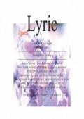 lyric_pagenumber.001-212x300