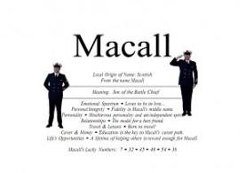 macall_001-300x212-300x212
