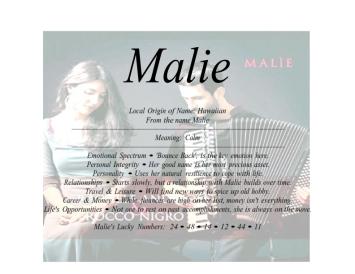 malie_001