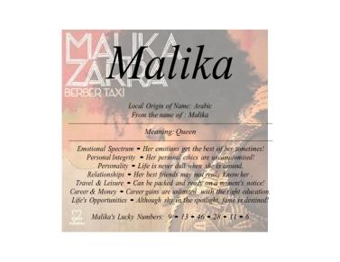 malika_001