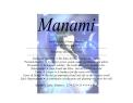 manami_001