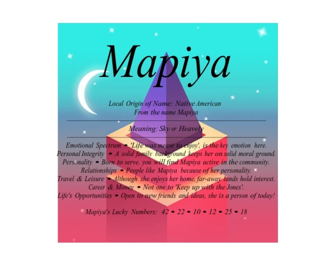 mapiya_001