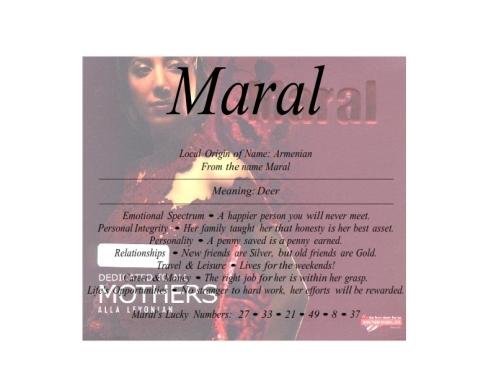maral_001