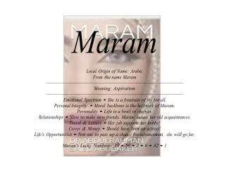 maram_001