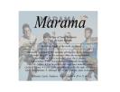 marama_001