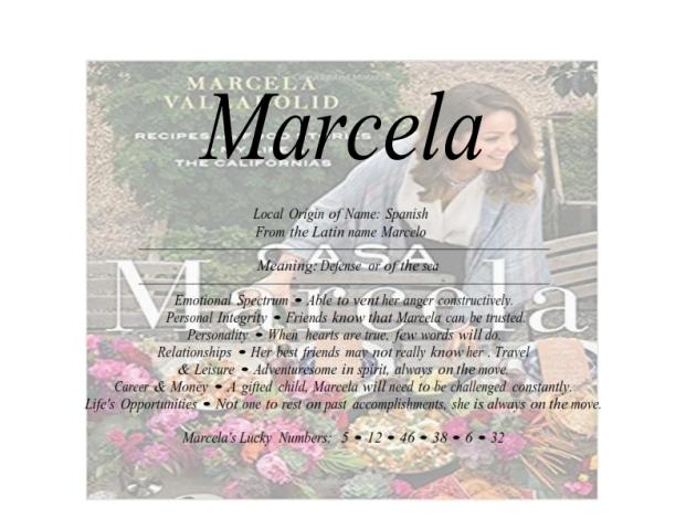 marcela_001