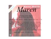 maren_001