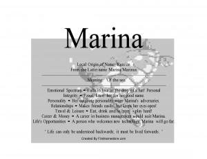 marina-300x231