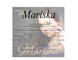 mariska_001