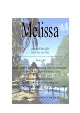 melissa1_pagenumber.001