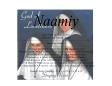 naamiy_001