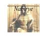 nabirye_001
