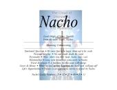nacho_001