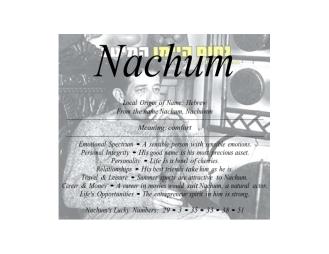 nachum_001