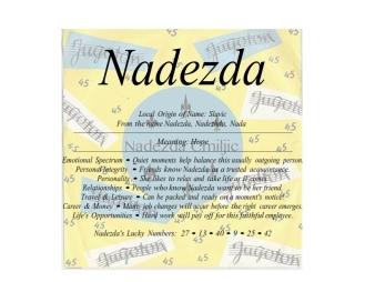nadezda_001