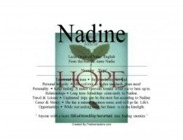 nadine-300x231