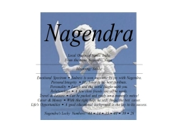 nagendra_001