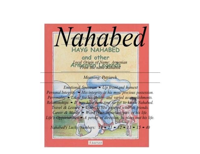 nahabed_001