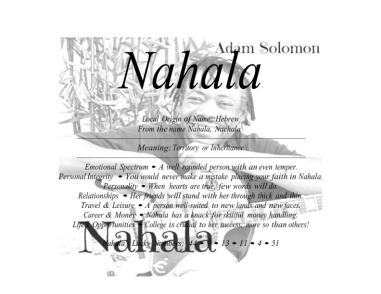 nahala_001
