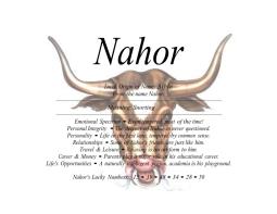 nahor_001