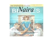 naira_001