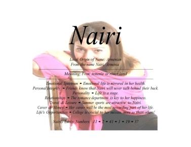 nairi_001