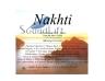 nakhti_001