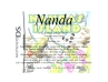 nanda_001