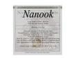 nanook_001