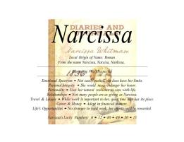 narcissa_001
