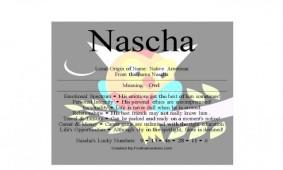 nascha-640x385