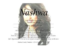 nashwa_001