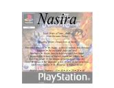 nasira_001