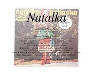 natalka_001